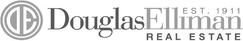Douglas Elliman cubicasa real estate partner