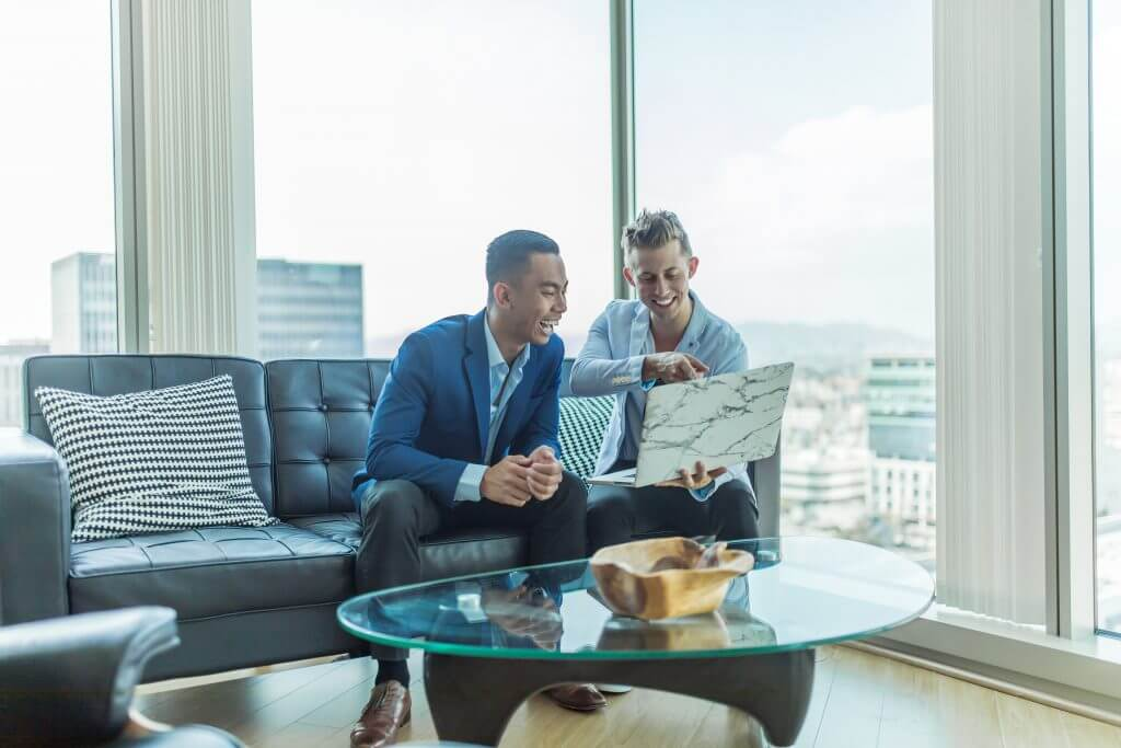 real estate marketing for agents