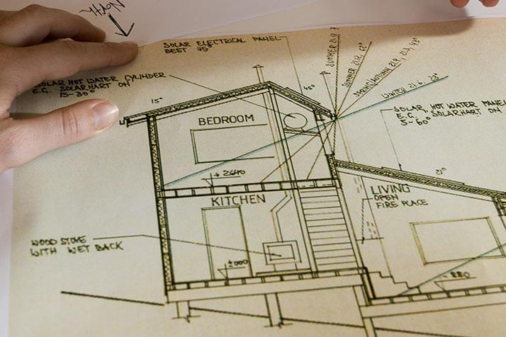 Do you enjoy drawing floor plans by yourself or using an app for floor plans to make life easier?