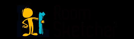 roomsketcher alternative