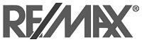 Reimax CubiCasa real estate partner