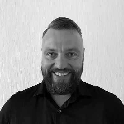 Harri Pesola | CEO