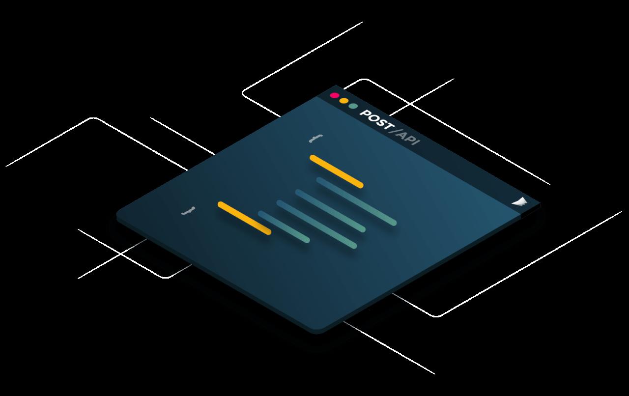 cubicasa api for developers