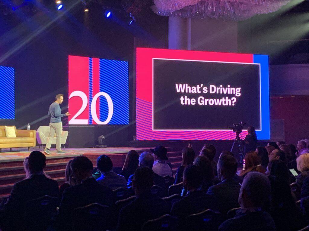 inman connect 2020 ny