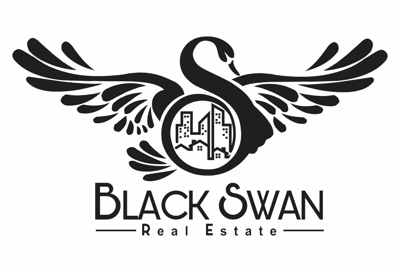 cubicasa app review by Stefanie Coutley. Black Swan Real Estate, LLC