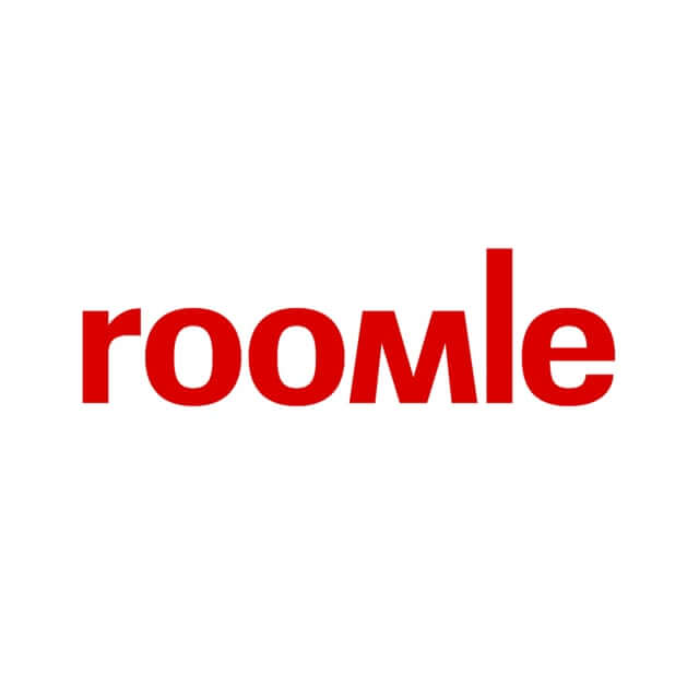 roomle best alternative
