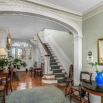 real estate photographer work samples dan williams