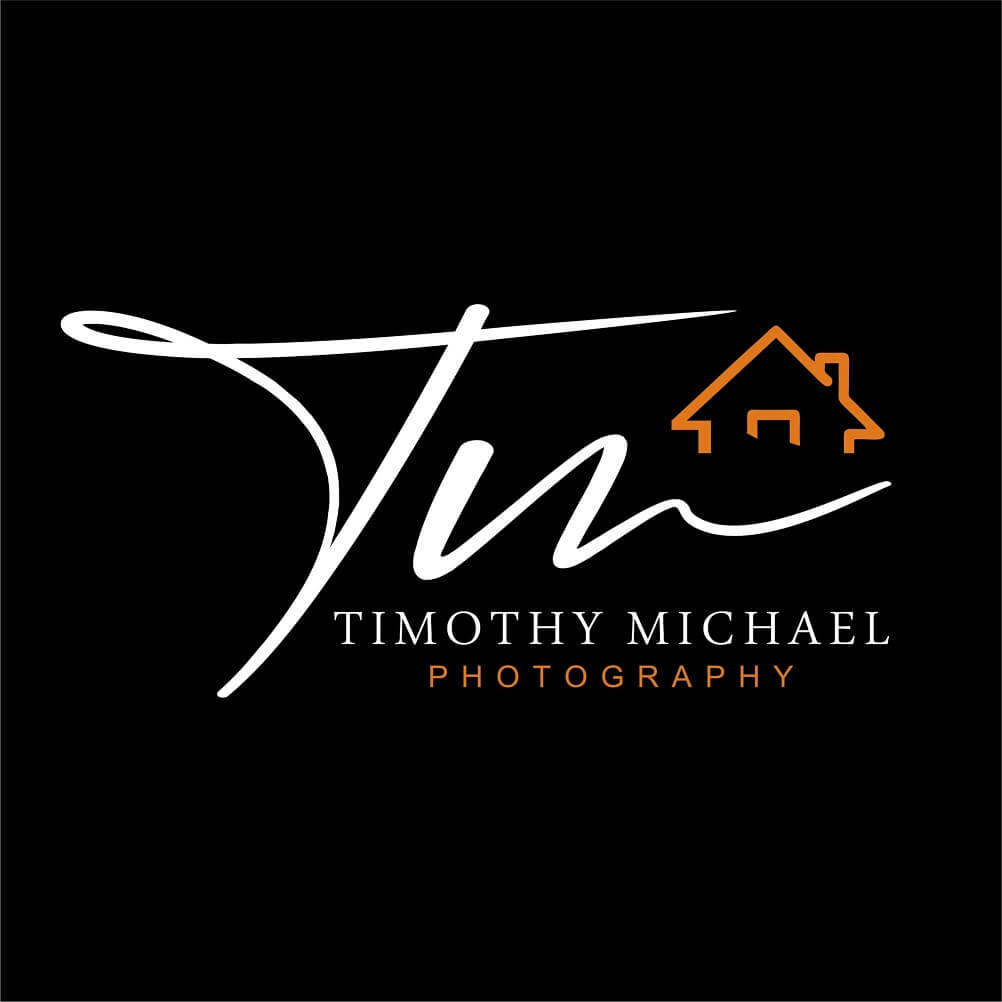 Timothy Michael | Photography floor plan in Lancaster