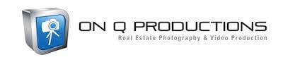 On Q Productions floor plan in Albuquerque Rio Rancho Santa Fe