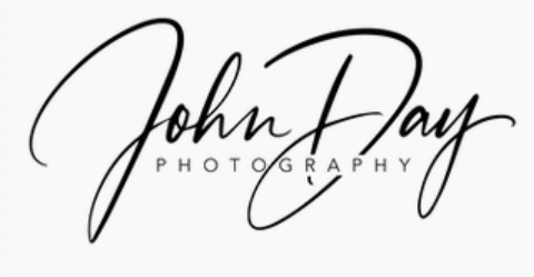 John Day Photography floor plan in Washington D.C. Bethesda Frederick Gaithersburg Rockville Silver Spring Alexandria Arlington Fredericksburg Reston
