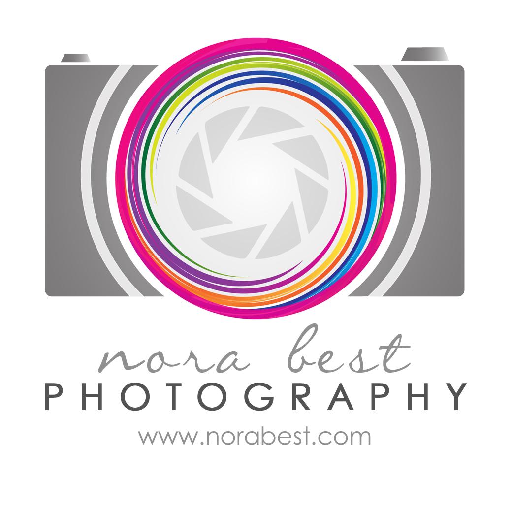 Nora Best Photography floor plan Gibsonia