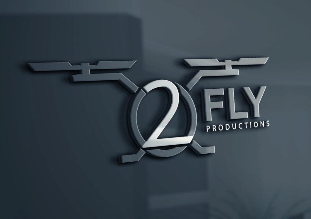2 Fly Productions, llc floor plan in Bonita Springs Cape Coral Captiva Estero Fort Myers Labelle Marco Island Naples Punta Gorda Sanibel