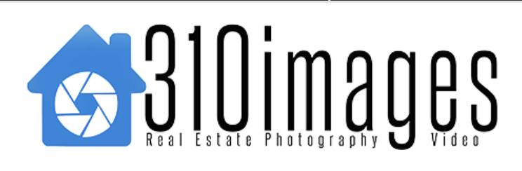 310 images floor plan in Helena