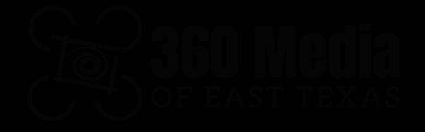 360 Media of East Texas floor plan in Jersey City Newark New York