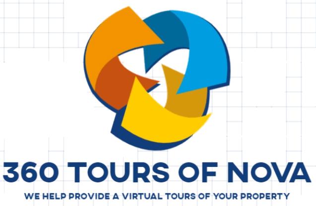 360 Tours of NOVA floor plan in Jersey City Newark New York