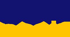 360 Nash logo
