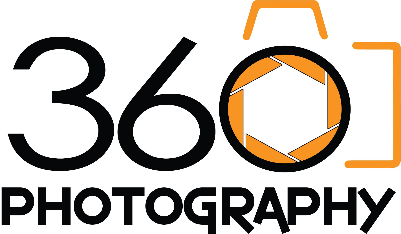 360 Photography LLC floor plan in Jersey City Newark New York