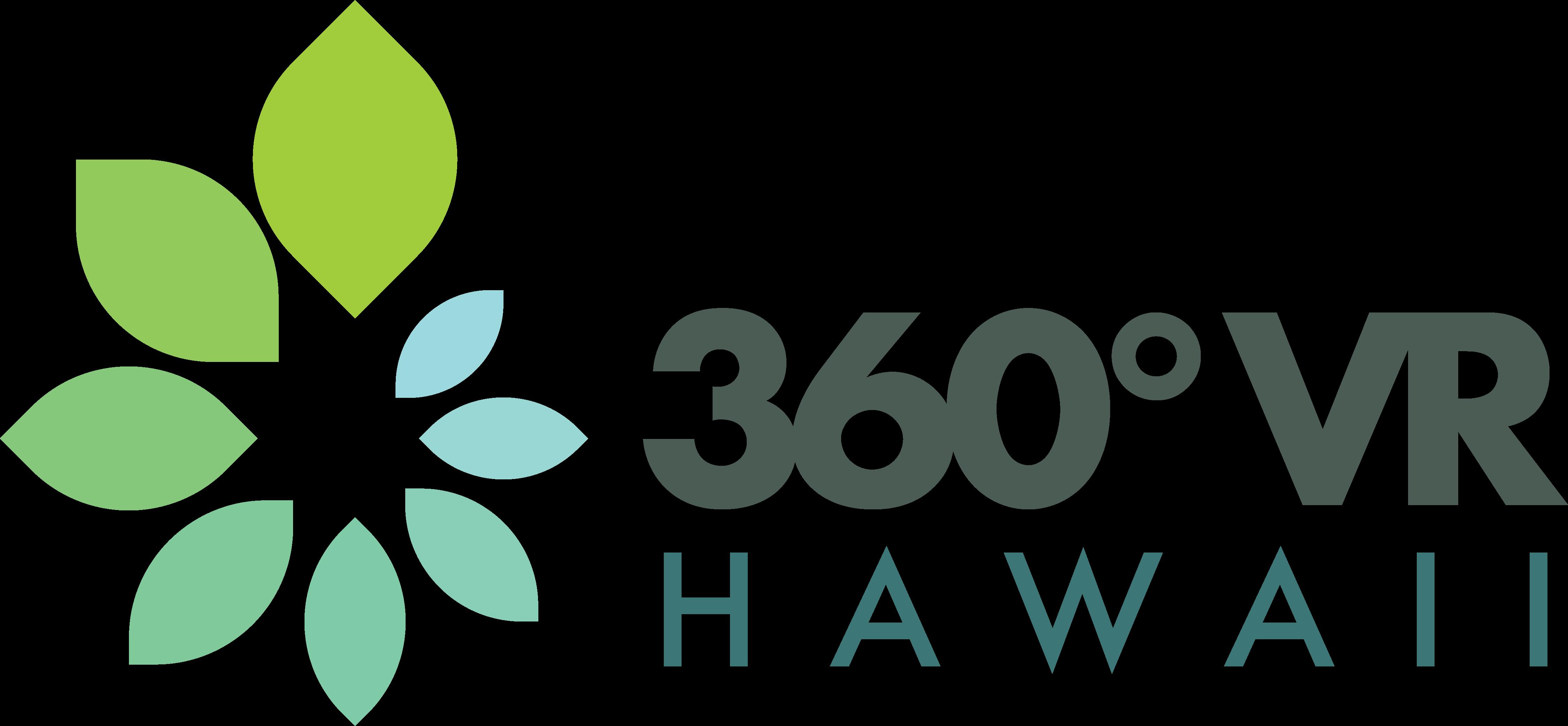 360° VR Hawaii floor plan Kapaa floor plan Lihue floor plan Princeville floor plan Waimea