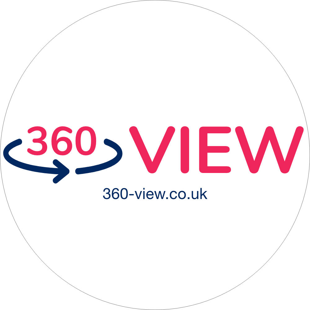 360 View floor plan in London