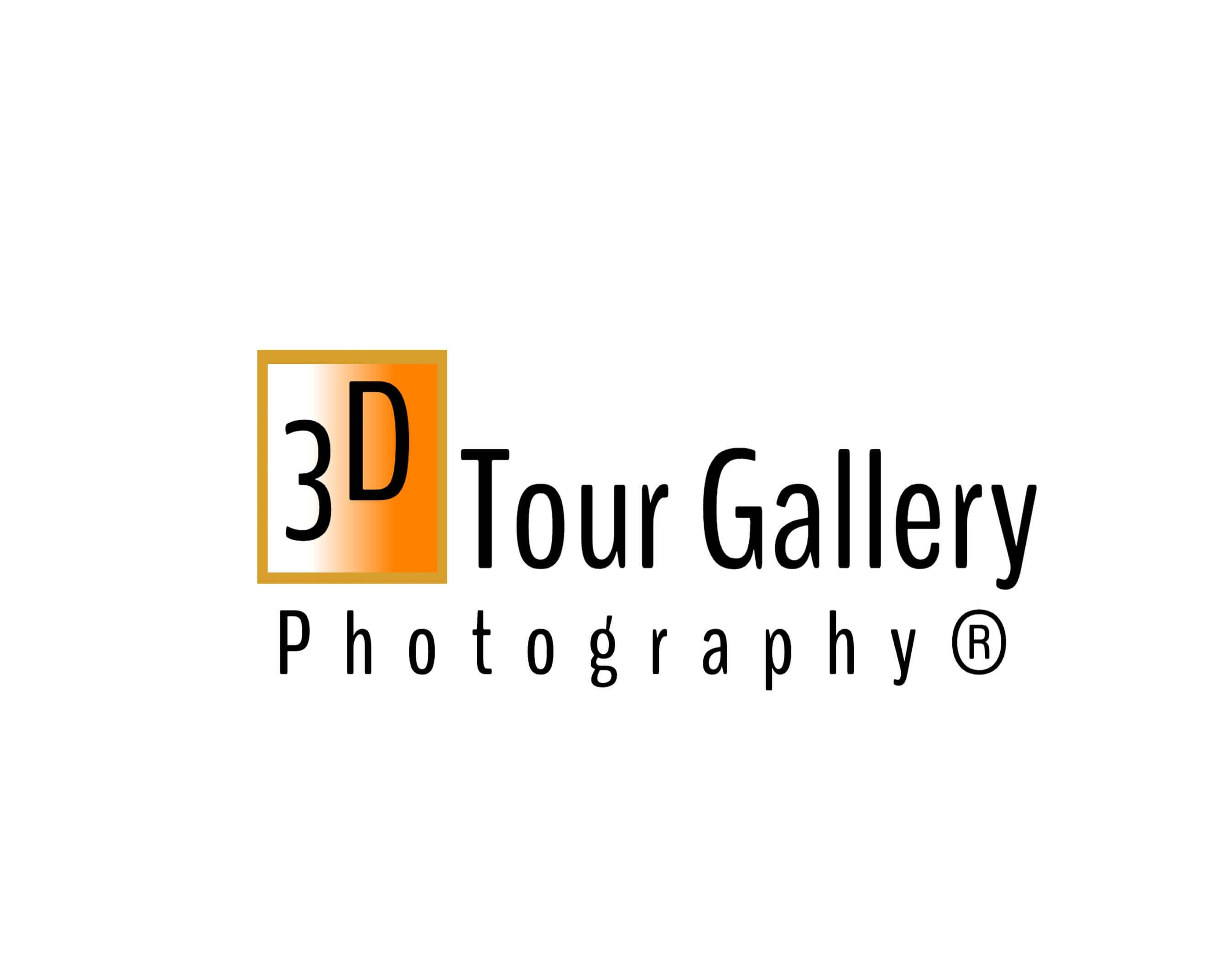 3D Tour Gallery Photography floor plan Palos Park