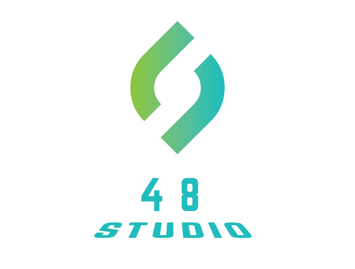 48 Studio floor plan in West Vancouver