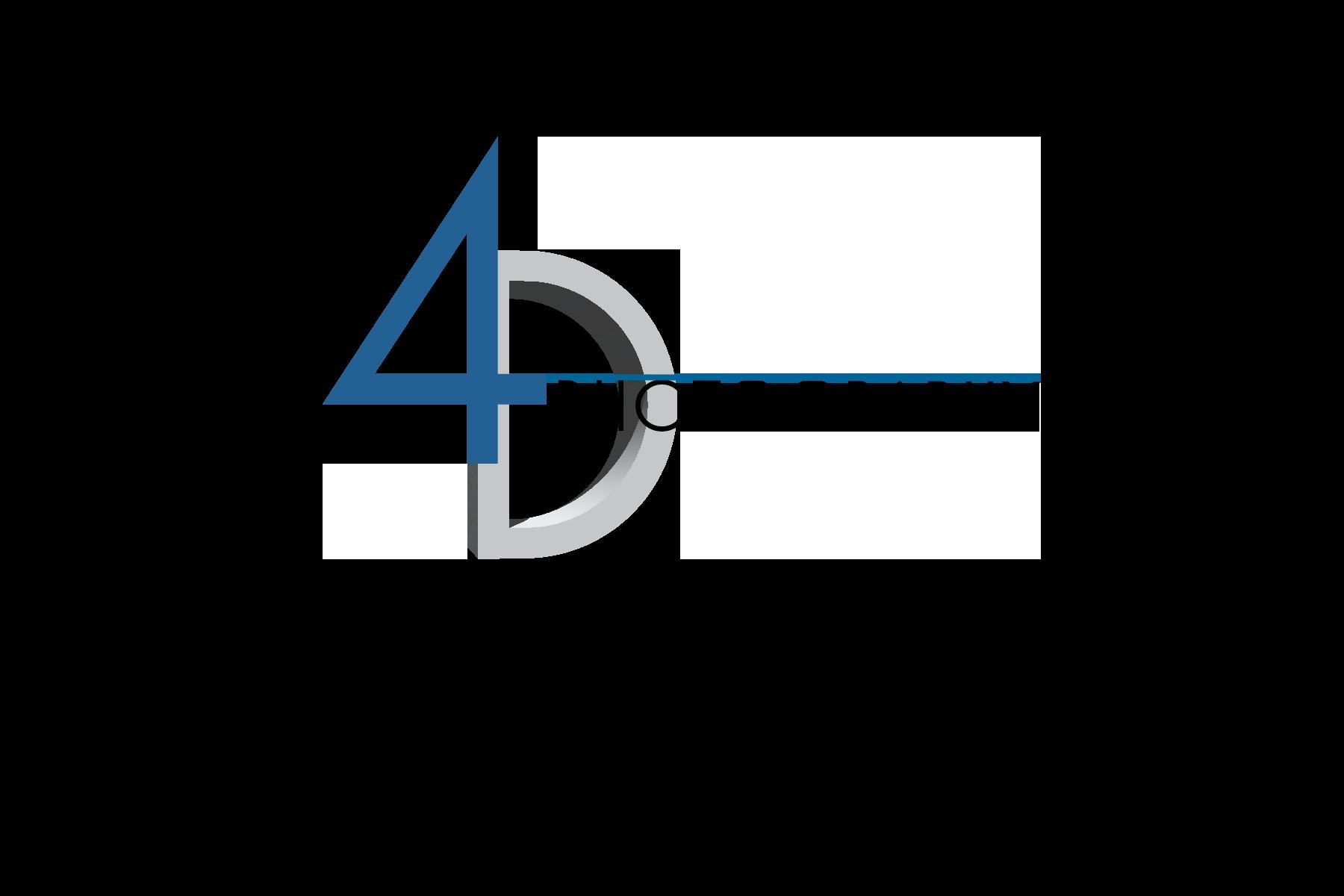 4D Photography LLC floor plan Land O' Lakes
