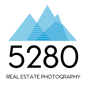 5280 Real Estate Photography floor plan in Westminster