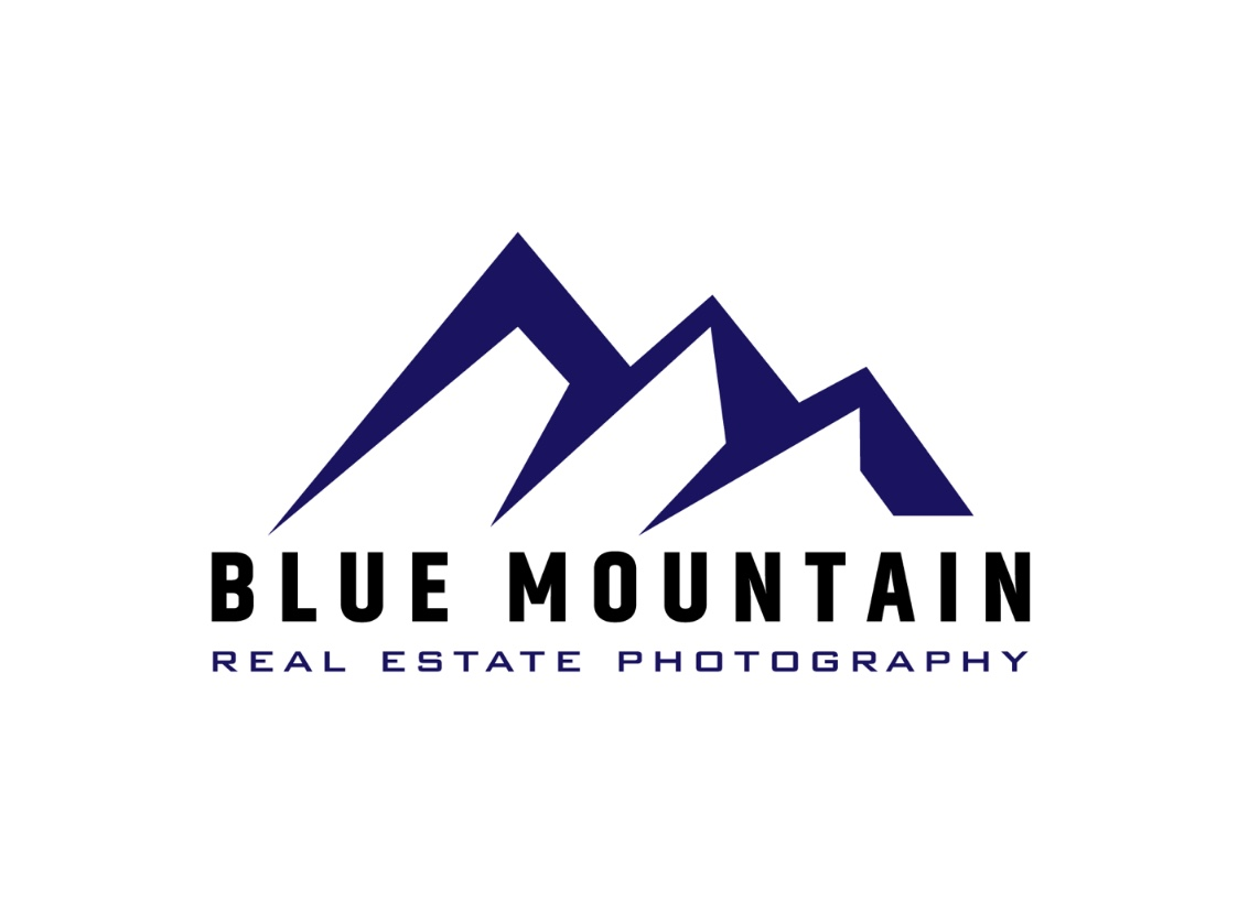 Blue Mountain Real Estate Photography floor plan Apex