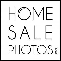 Home Sale Photos logo