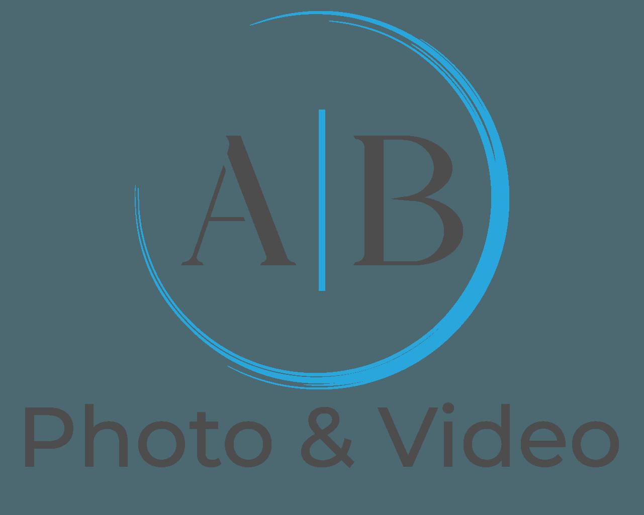 AB Photo & Video floor plan in Bellevue Seattle