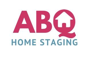 ABQ Home Staging floor plan Albuquerque
