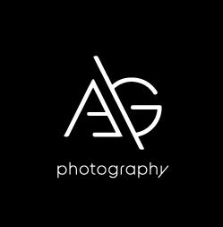 Adolfo Garcia Photography floor plan Woodland Hills