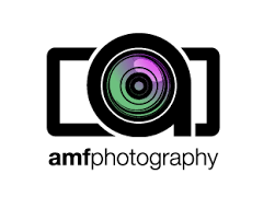 AMF Photography floor plan in Centralia Chehalis Everett Olympia Seattle