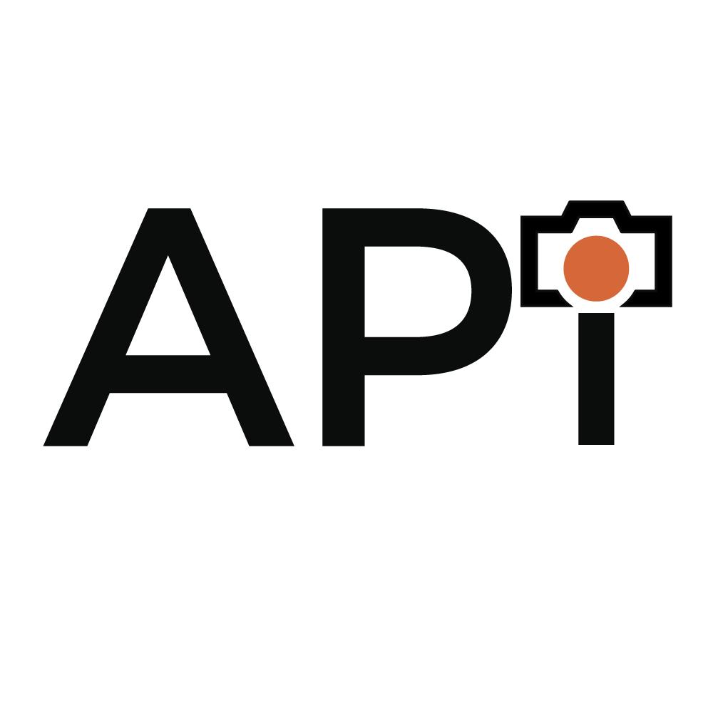 APi floor plan in West Vancouver