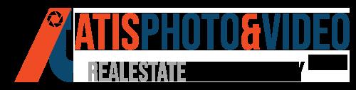 ATIS REphotographyBoston floor plan in Boston