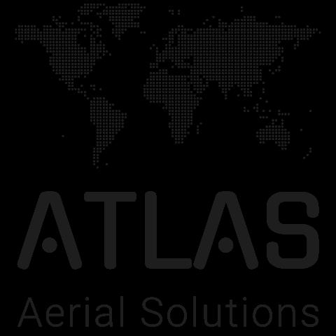 ATLAS Aerial Solutions floor plan Auburn floor plan Renton floor plan Seattle floor plan Tacoma