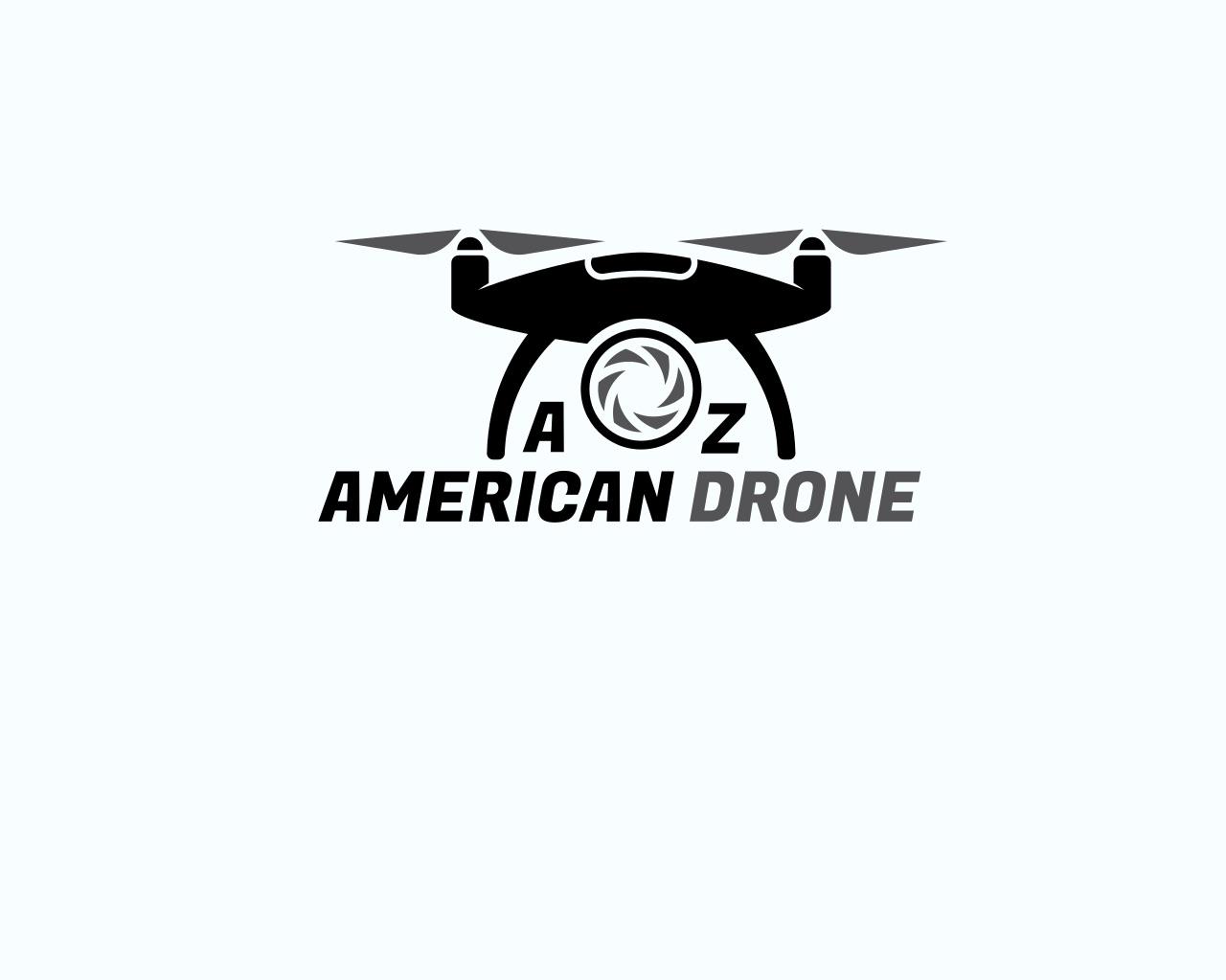 A.Z AMERICAN DRONE floor plan in Newport Beach