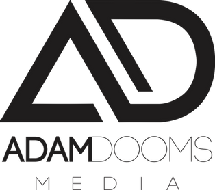 Adam Dooms Media LLC floor plan in Hobe Sound Jupiter Palm Beach Palm Beach Gardens Port St. Lucie Stuart