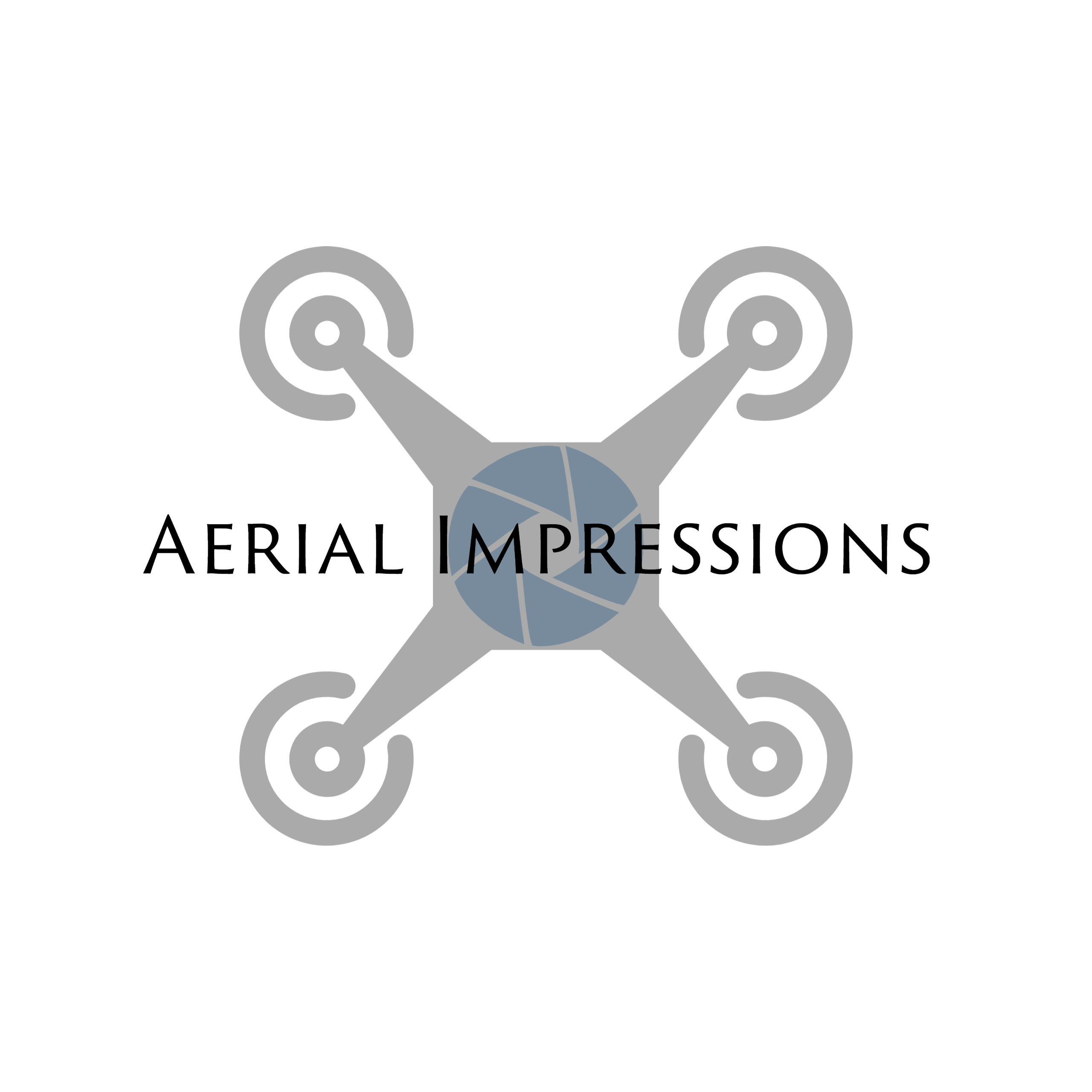 Aerial Impressions Imagery Solutions LLC floor plan Louisville