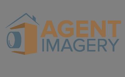 Agent Imagery floor plan in Bakersfield