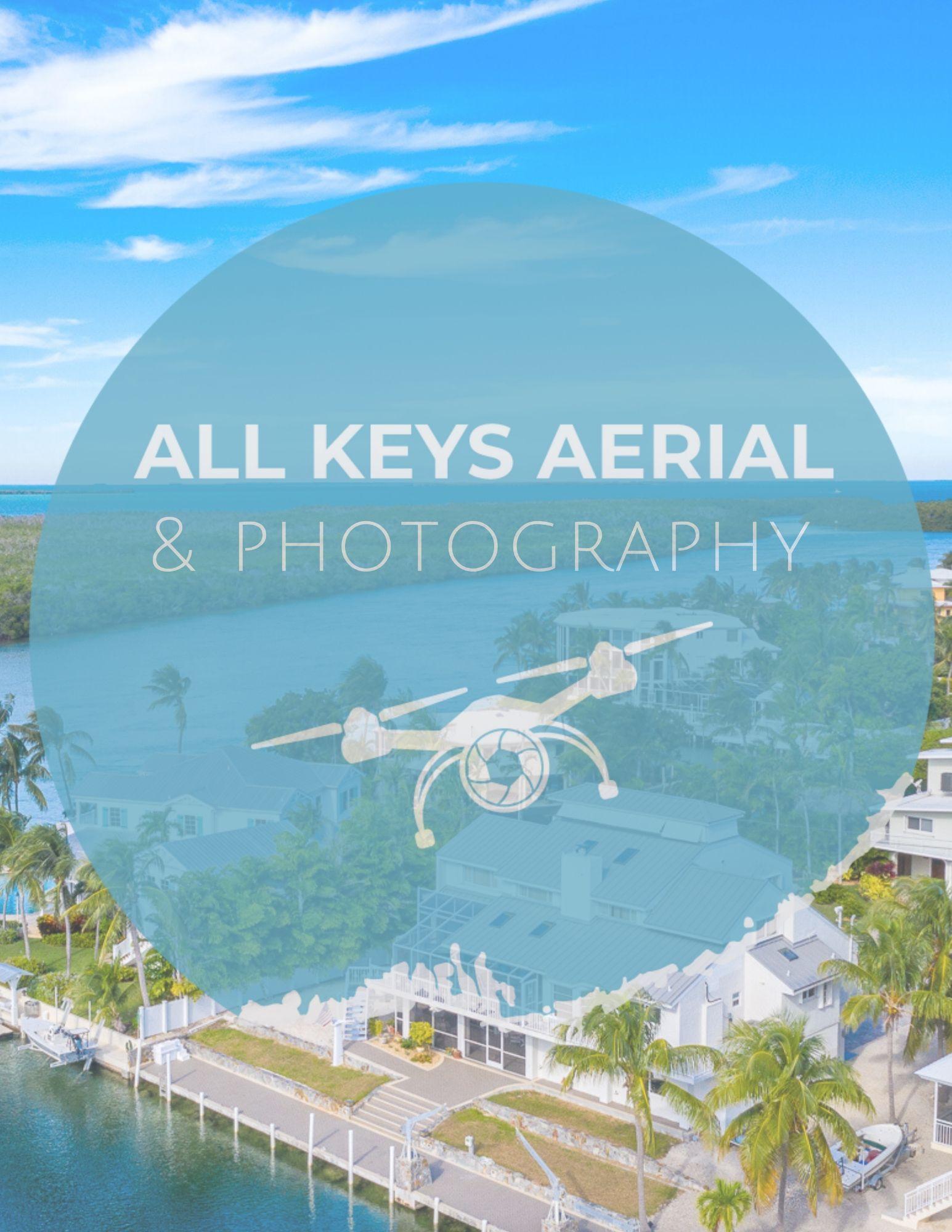 All Keys Aerial & Photography floor plan in Boca Raton Jupiter Manalapan North Palm Beach Palm Beach Palm Beach Gardens Tequesta Wellington West Palm Beach