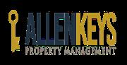 AllenKeys Ltd floor plan in Leeds