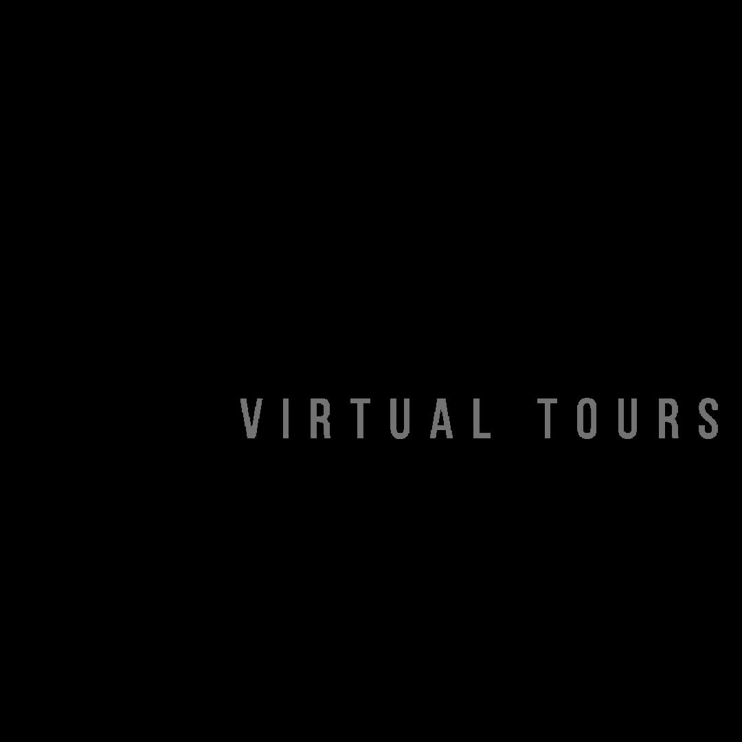 Alpha Virtual Tours floor plan in Jeddah Makkah
