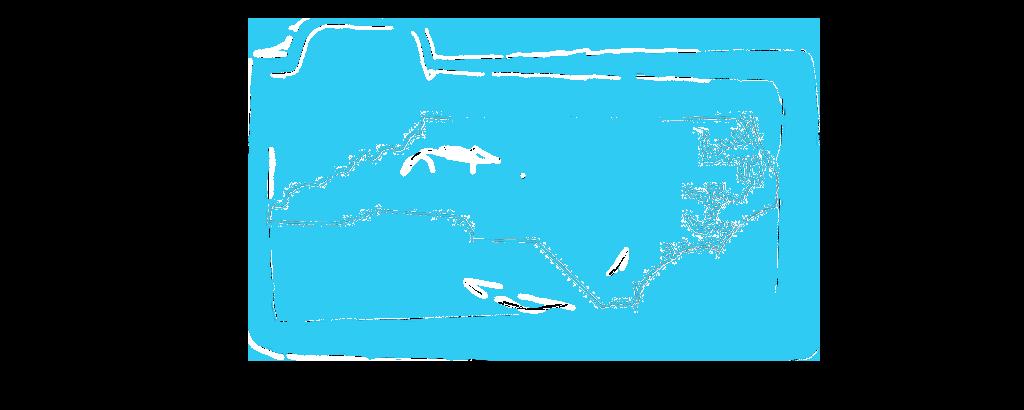 Amanda & Derek Photography floor plan in Asheville Cashiers Sylva Waynesville
