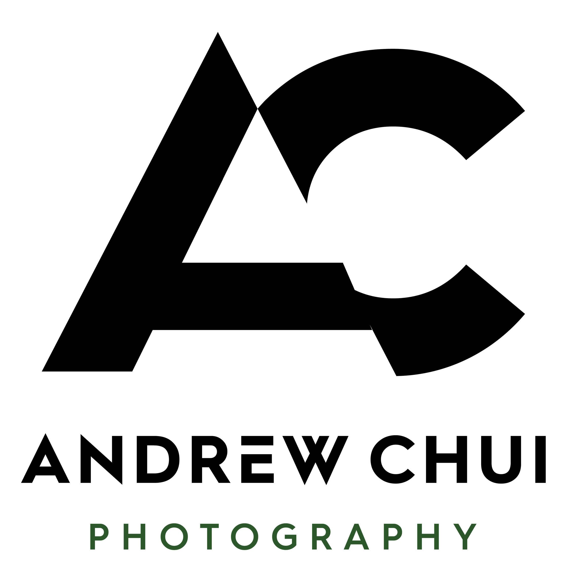 Andrew Chui Photography floor plan in Jersey City Newark New York