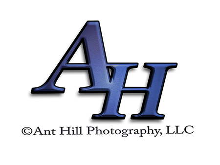 Ant Hill Photography, LLC floor plan Atlanta