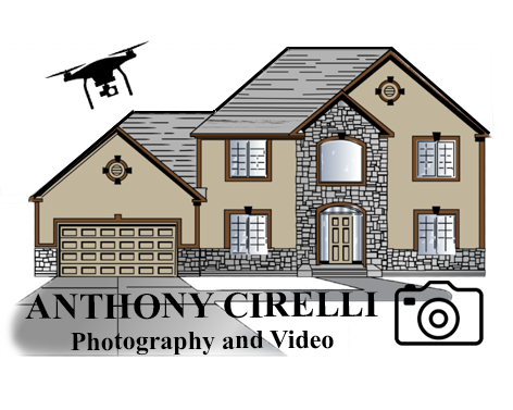 Anthony Cirelli Photography floor plan in Hyde Park