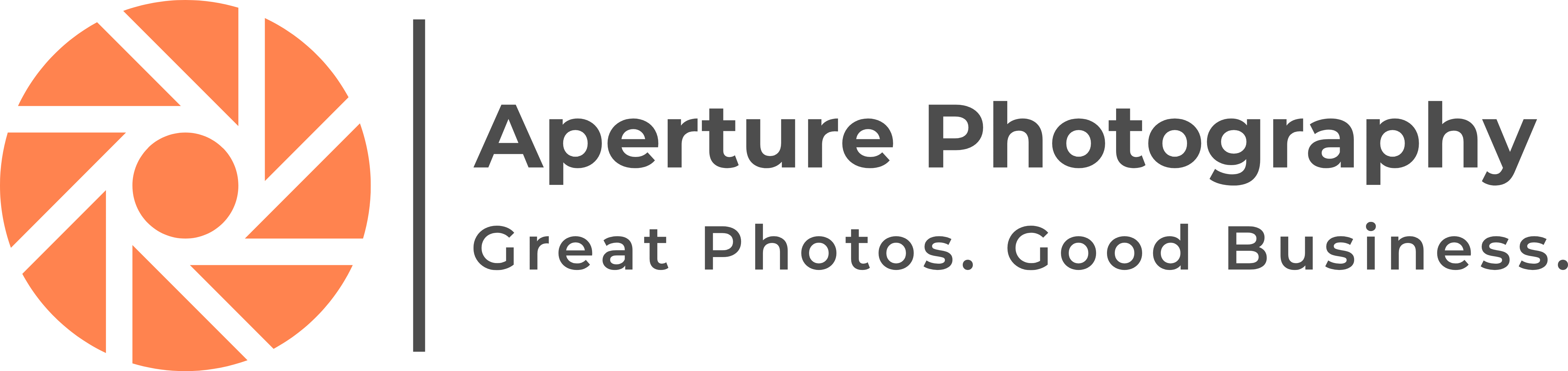 Aperture Photography Services floor plan in West Vancouver