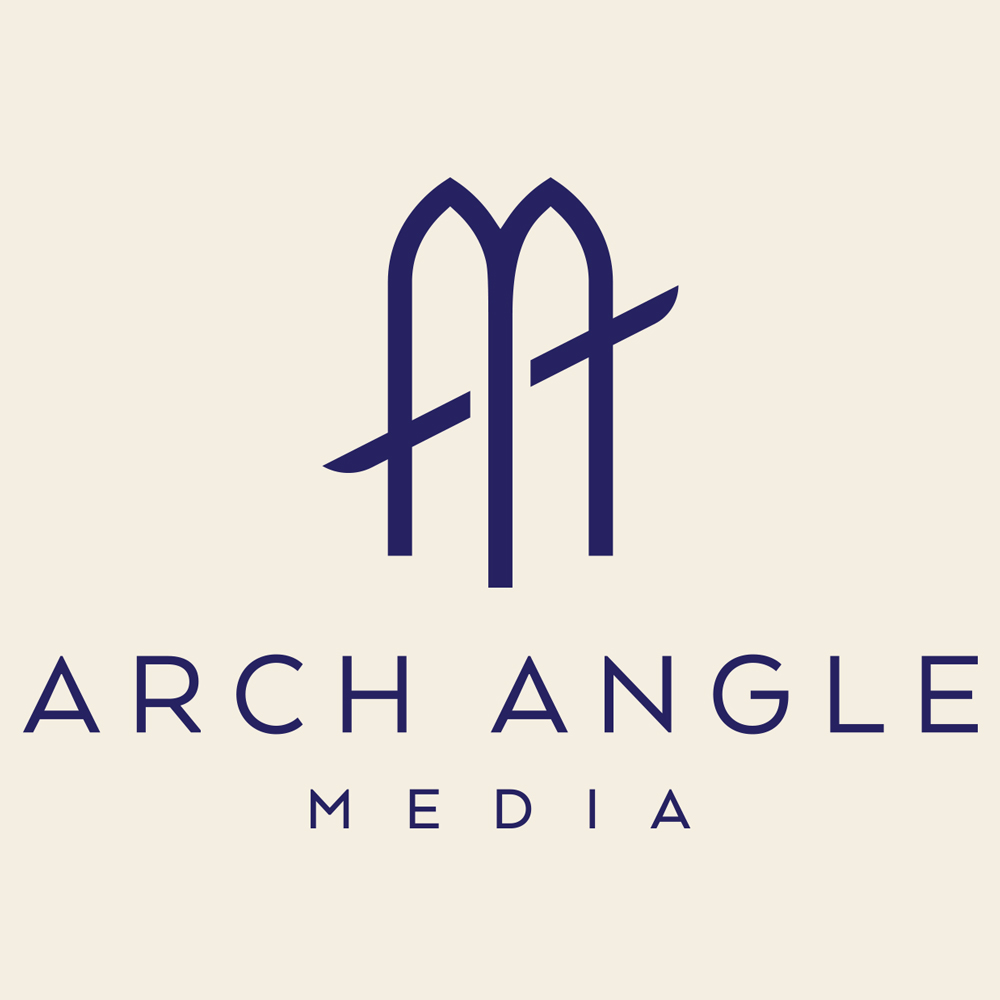 Arch Angle Media floor plan in Westminster