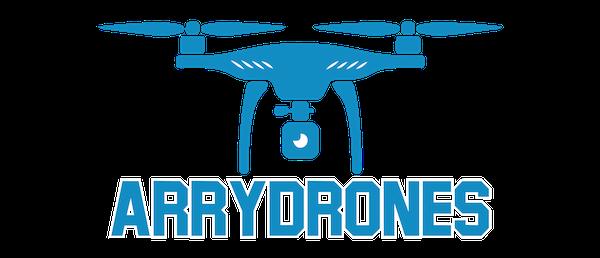 Arry Drones floor plan Austin floor plan Round Rock